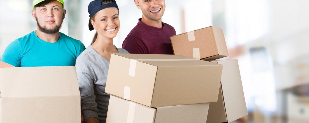 verhuizen, wat kun je zelf doen?